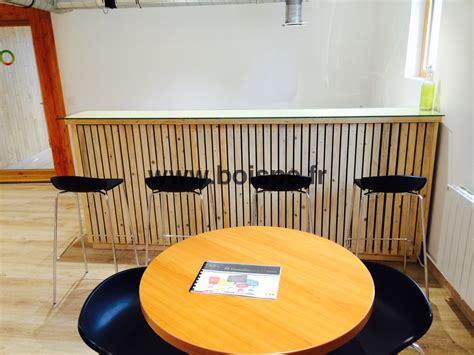 Construire Un Bar En Bois 3154 by Construire Un Bar En Bois Great Mini Bar En Palette Sur
