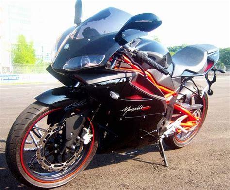 modifikasi minerva sachs 250 cc product info and price harga motor gambar modifikasi motor