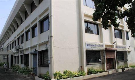 Bharati Vidyapeeth Mba Kharghar Navi Mumbai by Bharati Vidyapeeth Institute Of Management Studies