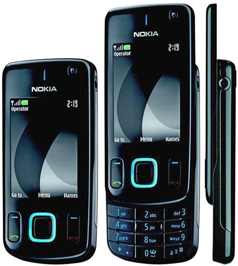slide mobili mobile world slide mobile phone sliding mobile phones