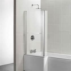Concept Shower Bath concept square shower bath screen bath screens baths bluebook