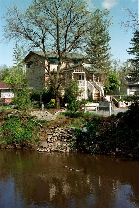 is my house in a flood zone mitigation fema hazard mitigation this house built in a flood zone natural diasaster