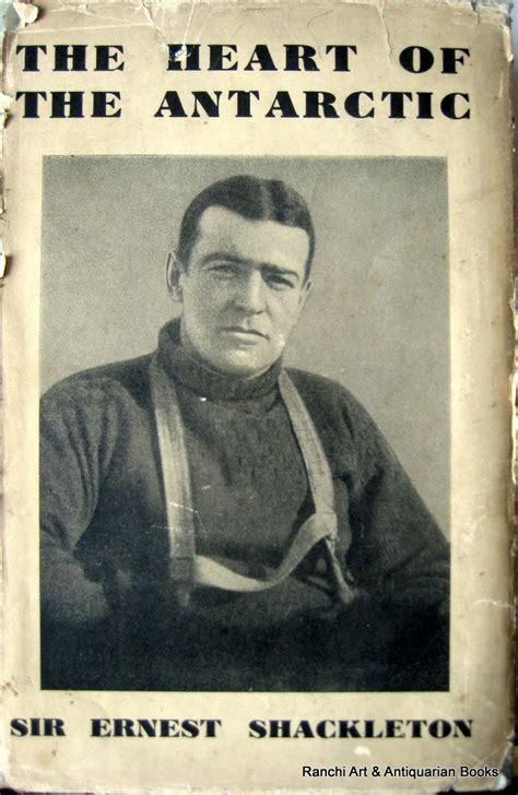 the book of the c classic reprint books the of the antarctic by sir ernest shackleton v c o