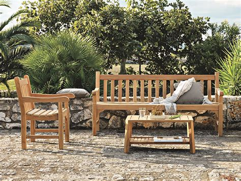 notting hill bench quote outdoor flourish moneycontrol com