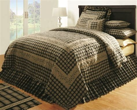 primitive comforters ihf bedding collection primitive home decors