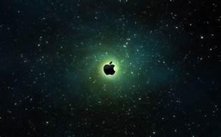 cool desktop backgrounds for mac wallpaper cave