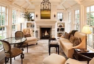 sunroom beautiful sunroom design sunroom fireplace is a