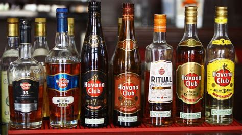 best rum brands top 10 rum brands to explore in india hungryforever