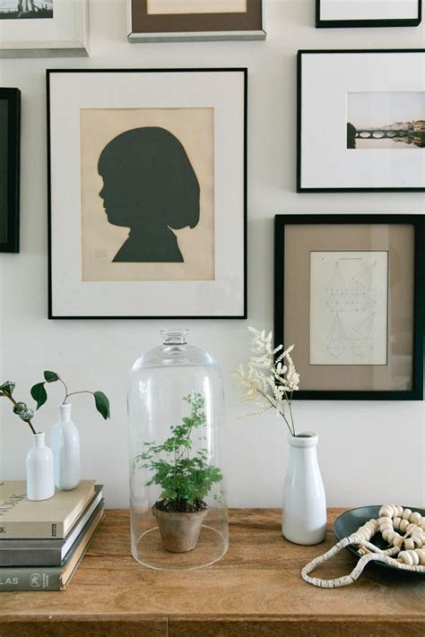 5 tips for small space styling the mine blog 5 tips for simple effortless and inspired styling the