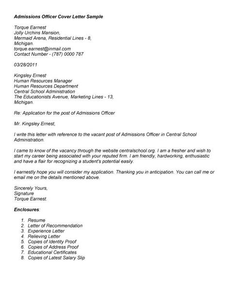 cover letter for college bookstore manager substance abuse counselor cover letter resume template