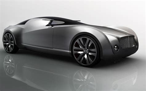bentley concept car bentley future international design stars wallpaper hd