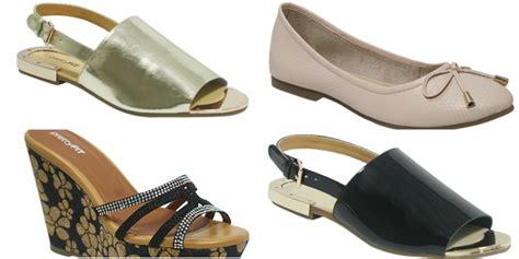 Sepatu Boot Wedges Md33 Putih 13 yuk ngobrol soal sepatu bareng prettyfit dan lulu elhasbu co id
