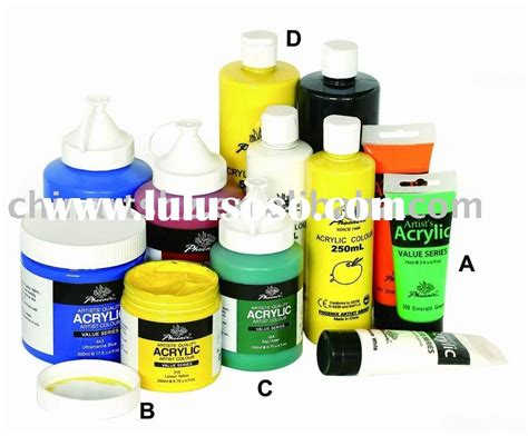 acrylic paint manufacturers asian paints shade card asian paints shade card