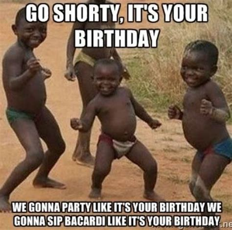 40 best funny birthday memes that will make you die laughing