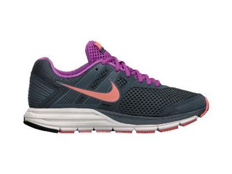 overpronation running shoes womens nike overpronation