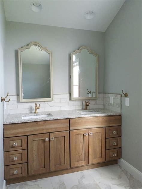 bertch kitchen cabinets best 25 delta faucets ideas on pinterest delta bathroom