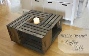 building a milk crate coffee table 2 journey