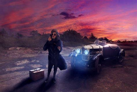 Car Wallpaper Photoshop Hd by Model Adobe Photoshop Car Bag Wallpapers Hd Desktop