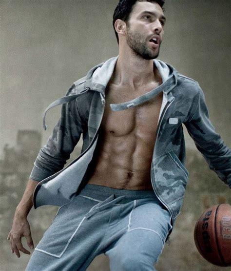 noah mills basketball 24 best hot basketball muscle jocks images on pinterest