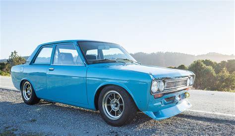 datsun 510 parts z car 187 hayashi
