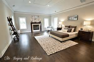 Staging Bedrooms Is Virtual Staging Bait And Switch
