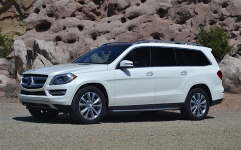 2014 Mercedes Gl Class by 2014 Mercedes Gl Class Gl 63 Amg Specifications The