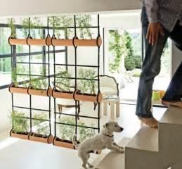 schiebetür terrasse chestha kamin raumteiler idee