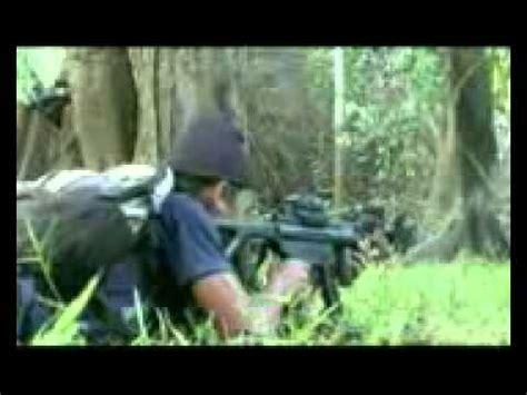 film perang you tube film perang idi cameraman helmi spd youtube