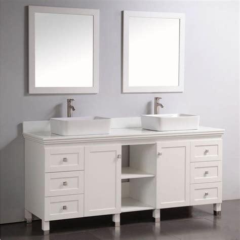 images  discount bathroom vanities  pinterest marble top turin  bathroom