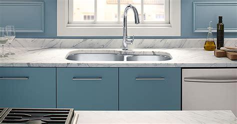 non scratch kitchen sinks undertone preserve kitchen sinks unique scratch resistant