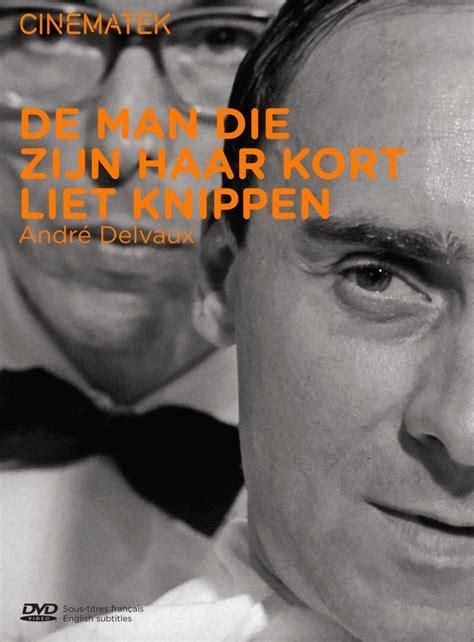 The Who Had His Hair Cut 1965 by De Die Zijn Haar Kort Liet Knippen 1965 Moviemeter Nl