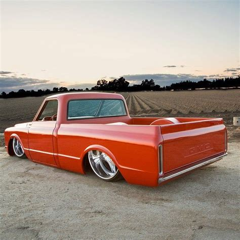 Sale Dvd Portable Gmc 9 808u Orange 17 best images about cholo on bel air sedans and chevy