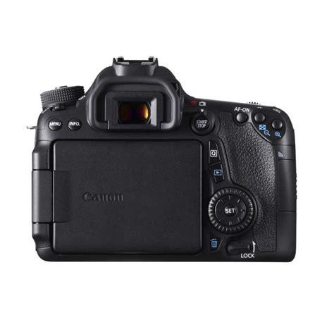 Spiegelreflexkamera Canon 878 by Canon Eos 70d Digitalkamera Test 2017