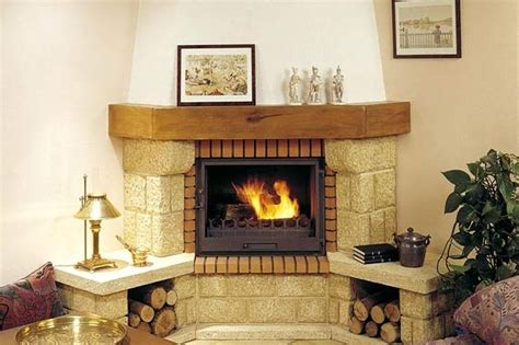 tipos de chimeneas de le 241 a airea condicionado