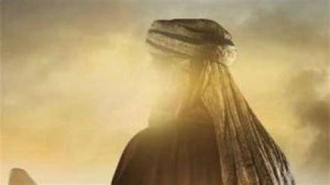 kata bijak umar bin khattab  penuh motivasi