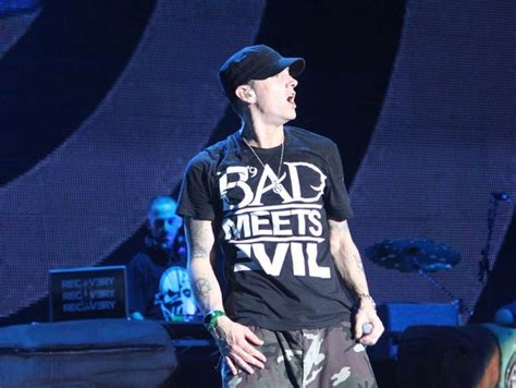 Kaos Bad Meets Evil Eminem 136 best t shirt images on eminem cotton t
