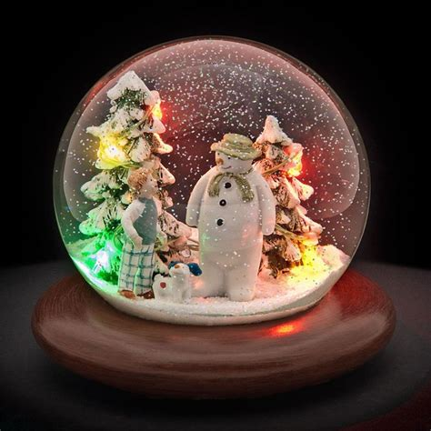 musical snowman snow globe 1000 images about the snowman by raymond briggs on