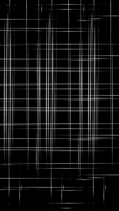 mesh black abstract iphone   wallpapers hd