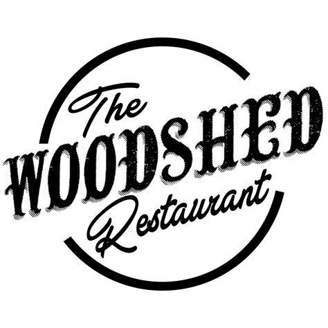 woodshed restaurant knoxville newport