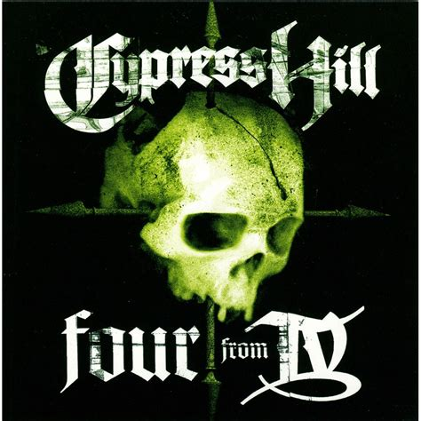 cypress hill dr greenthumb mp four from iv sler cypress hill mp3 buy full tracklist
