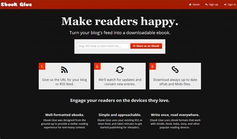 libros electronicos libro electronico ebook kindle share the libros electronicos libro electronico ebook kindle share