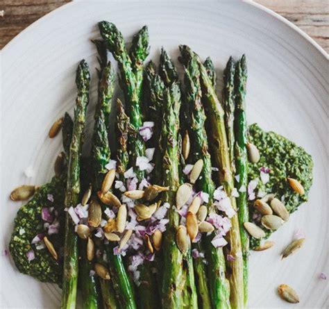 Jual Bibit Sayur Asparagus bibit asparagus