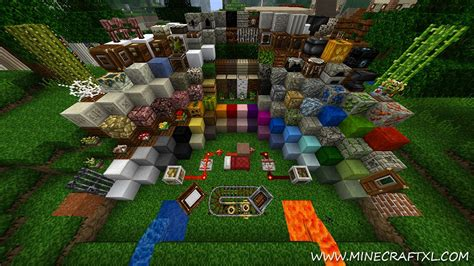 minecraft resource pack download painterly texture resource pack download for minecraft 1 7