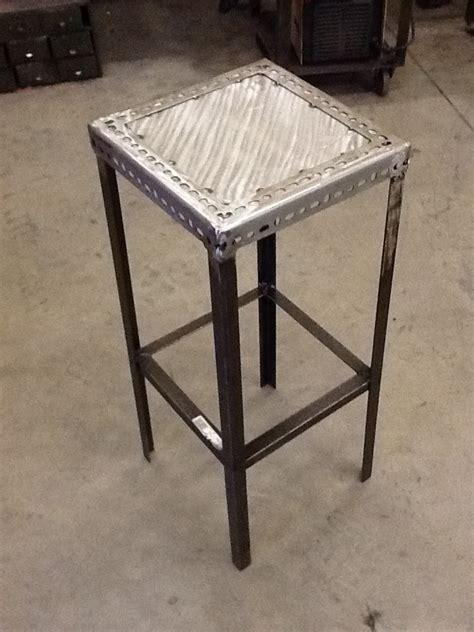 welding project welding projects metal welding welding