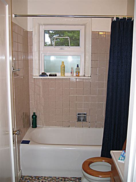 window in bathroom shower idea for room decoration wooden wall shelves ikea navy