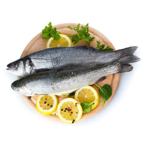 Fish All Vitamin Ikan should you eat fish during pregnancy fit pregnancy and baby
