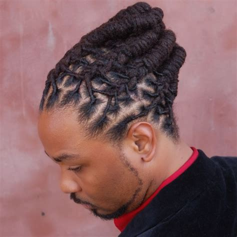 hair styles of locks pics pictures of dreadlocks hairstyles hairstyles