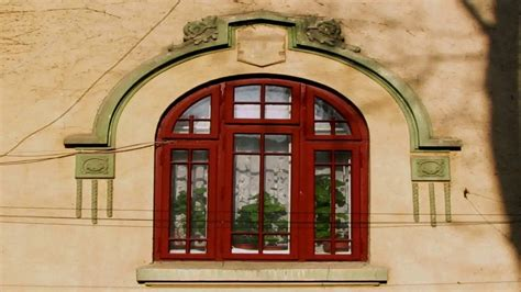 pictures of house windows bay house window styles pictures house style design new house window styles pictures