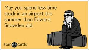 the funniest someecards of the week pictures