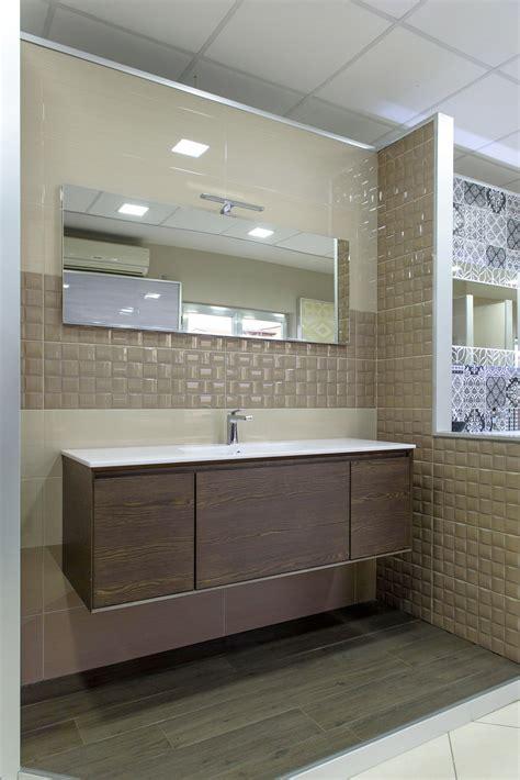 arredamento bagno napoli arredamento bagno napoli idee per il design della casa